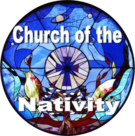 Programs and Ministries | Episcopal Church of the Nativity